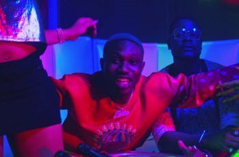 video-dj-xclusive-ft-zlatan-gbom-350x230