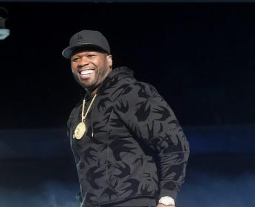 50 Cent Disses 'Game of Thrones' Fans