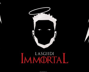 LasGiiDi – Immortal