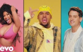 video-chris-brown-ft-nicki-minaj-350x230