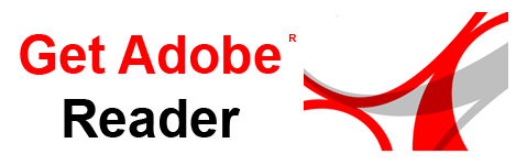 Adobe Acrobat Reader Download Free