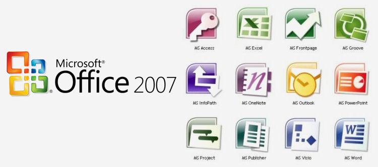 download microsoft word office 2007 free