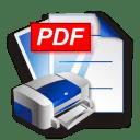 Cute PDF Download Free