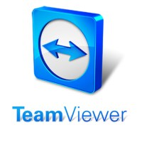 TeamViewer Download Free