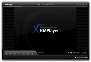 KMPS-screen1