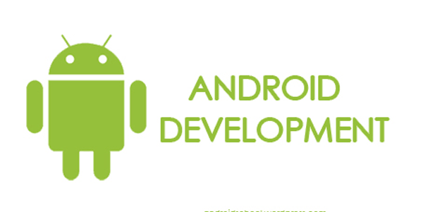 Android SDK 24.0.2 Download Free