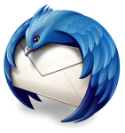 Thunderbird Free Download