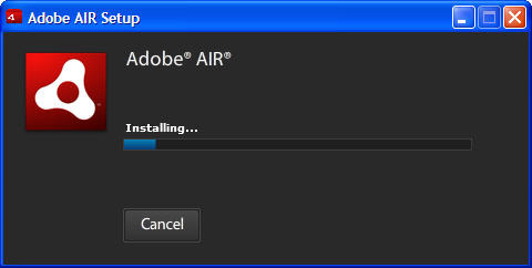 Adobe Air Free Download