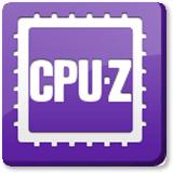 CPU-Z Free Download