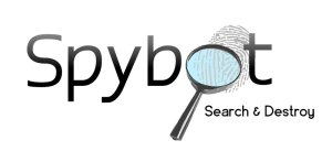 Spybot Search and Destroy 2.4 Free Download