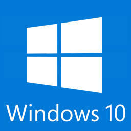 Windows 10 32bit 64bit Free Download