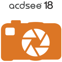 ACDSee 18 Download Free