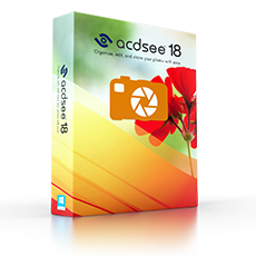 ACDSee Download Free