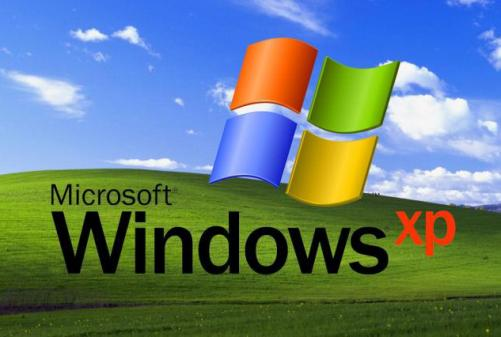 Windows XP professional free download