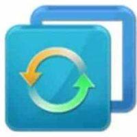 AOMEI Backupper Standard 3.2 Free Download