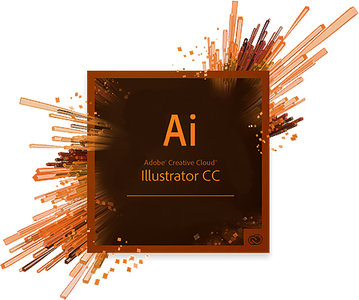 adobe illustrator cs6 portable free download 64 bit