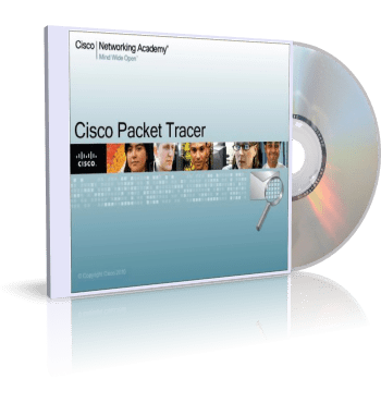 Cisco Packet Tracer 6.3 Free Download Setup