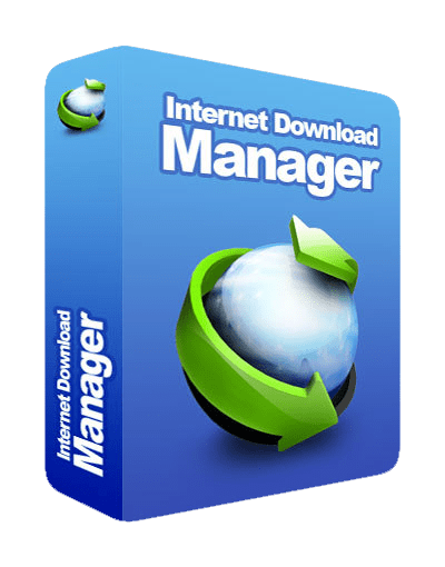 Internet Download Manager 6.25 Build 20 Free Download