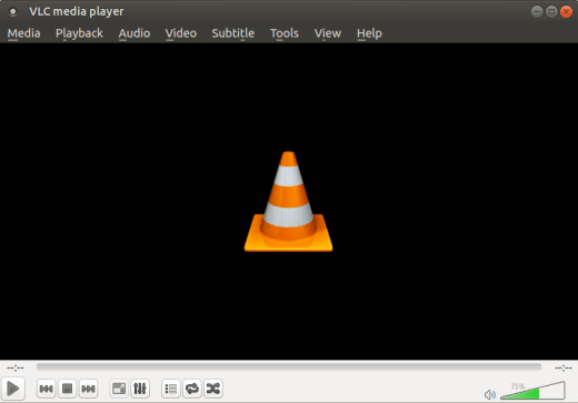 VLC Media Player 2.2.4 Free Download