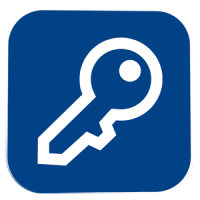 Folder Lock 7.6.1 Free Download