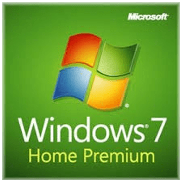 Windows 7 Home Basic ISO Free Download 32 Bit 64 Bit
