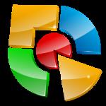 Hitman Pro Free download 32 Bit 64 Bit