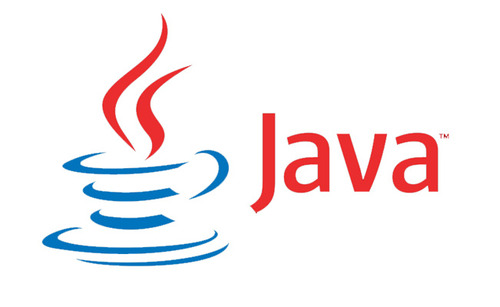 Download Java Runtime Environment for Windows XP Vista 7 8 10