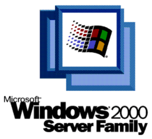 Windows Server 2000 ISO Free Download