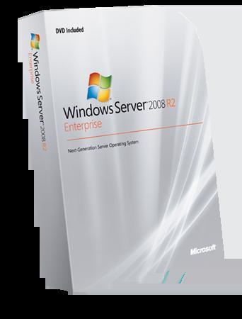 free download windows server 2008 r2 standard 64 bit iso