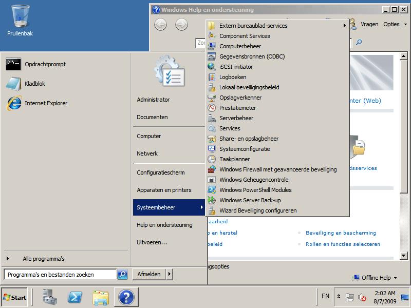 sql server management studio 2008 r2 enterprise edition download