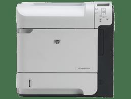 HP LaserJet P4014dn Printer Driver Download Software Firmware