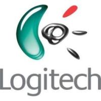 Logitech Webcam Software Free Download