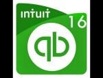 QuickBooks Desktop Professional 2016 Free Download QB Pro 2016