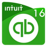 QuickBooks Desktop Professional 2016 Free Download QB Pro 2016