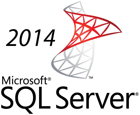 SQL Server 2014 Free Download SQL Server Management Studio
