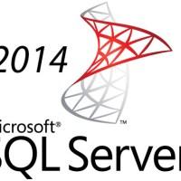 SQL Server 2014 Free Download SQL Server Management Studio