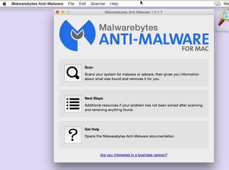 Malwarebytes Free Download Anti-Malware for Mac – www hitnfind com