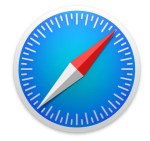 How to Install Safari Browser