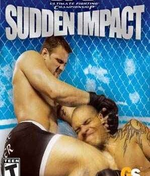 UFC sudden Impact Download Free PC Game