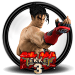 Tekken 3 Download Free PC Game