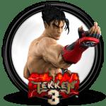 Tekken 3 Download Free PC Game