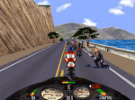 Road Rash Game Setup Download Free for PC