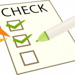 人間関係に関する簡単診断テスト