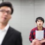 パワハラする上司の心理とはどんなものなのか?