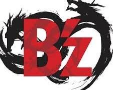 B'z 歴代全シングル売上枚数の一覧
