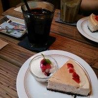 ヱントツコーヒー舎Entotsu Coffee-sha