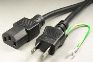 海外旅行での電源ケーブルの選び方は間違いだらけ!?