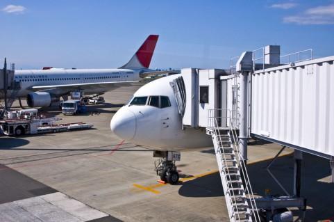 海外旅行の荷物の準備で考慮すべき3つのポイント