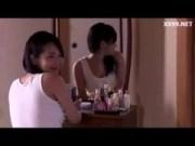 美巨乳美人妻が夫との夜の営みで燃え上がる0938動画サンプル無料