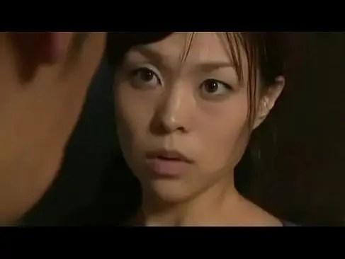大家に迫られおまんこを犯されてる三十路熟女妻が凌辱の快感に喘ぐひとずま無料 kyokonn nu-sa